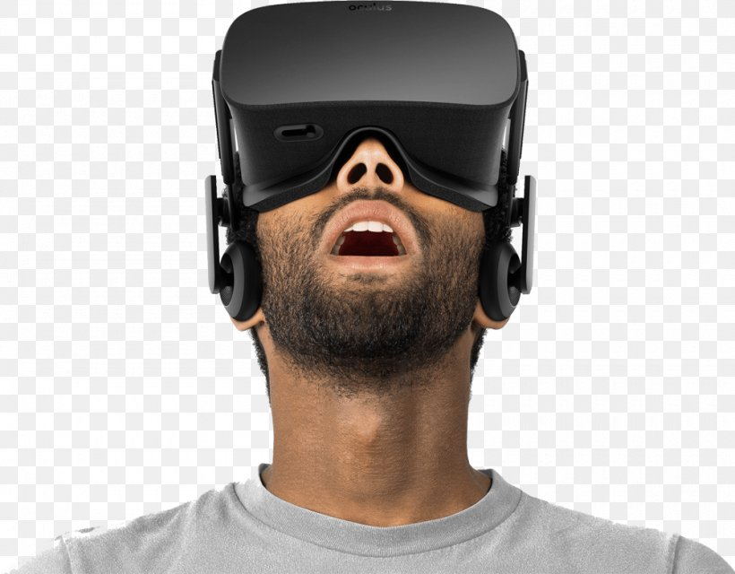 Oculus Rift Virtual Reality Headset Samsung Gear VR HTC Vive PlayStation VR, PNG, 1000x781px, Oculus Rift, Audio, Audio Equipment, Bicycle Clothing, Bicycle Helmet Download Free