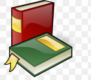 The Two Books - The Book Thief The Beauty Myth Official TOEFL IBT Tests With Audio Reading PNG
