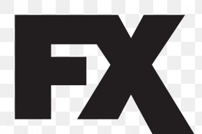 Anarchy - United States FX Television Show Television Channel PNG