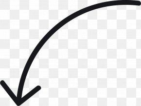 Arrow Curve Images Arrow Curve Transparent Png Free Download