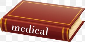 Medical Books - Law Book Belaya Rus PNG