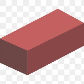 Brick - Minecraft Brick Icon PNG
