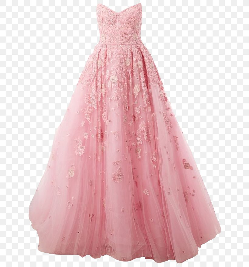 Wedding Dress Robe Gown Designer Png 658x878px Wedding Dress Ball Gown Bridal Clothing Bridal Party Dress