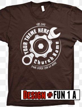 T-shirt - Printed T-shirt Bible PNG