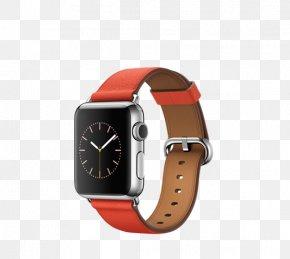 Apple Watch Series 1 - Apple Watch Series 3 Apple Watch Series 2 Strap PNG
