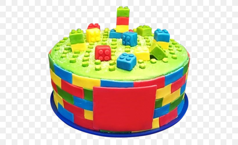 Fantastic Birthday Cake Layer Cake Lego Cake Decorating Png 500X500Px Funny Birthday Cards Online Barepcheapnameinfo