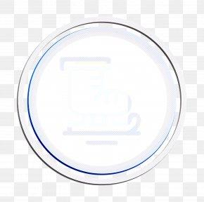 %d1%80%d0%be%d0%b6%d0%b4%d0%b5%d1%81%d1%82%d0%b2%d0%be Icon %d0%ba%d0%be%d0%bd%d1%8c%d0%ba%d0%b8 Icon - Christmas Icon Ice Skates Icon Winter Icon PNG