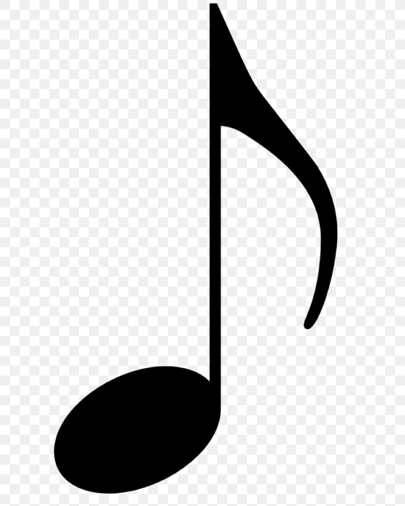 Musical Note Clip Art, PNG, 633x1024px, Watercolor, Cartoon, Flower, Frame, Heart Download Free