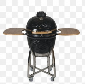 Barbecue - Barbecue Kamado Pellet Grill Grilling Asado PNG