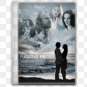 Fugitive Pieces - Picture Frame Electronic Device Technology PNG