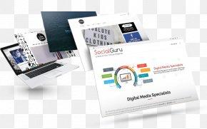 Web Design - Social Guru Web Design Search Engine Optimization PNG