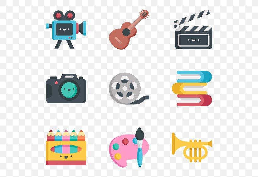 Art Museum Clip Art, PNG, 600x564px, Art, Art Museum, Electronics Accessory, Fine Art, Museum Download Free