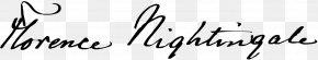 Florence Nightingale Museum Crimean War Florence Nightingale Medal Notes On Hospitals Nightingale Pledge PNG