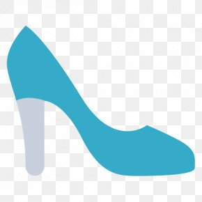 Women Shoes - Google Nexus Android Marshmallow Telephone PNG
