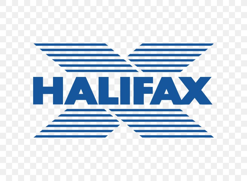 Halifax Logo Bank Brand Credit Card Png 600x600px Halifax Area Bank Blue Brand Download Free