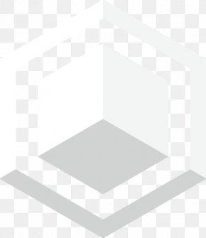 Line - Line Angle PNG