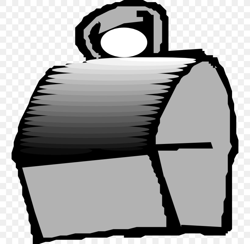 Lunchbox Clip Art, PNG, 744x800px, Lunchbox, Artwork, Black, Black And White, Blog Download Free