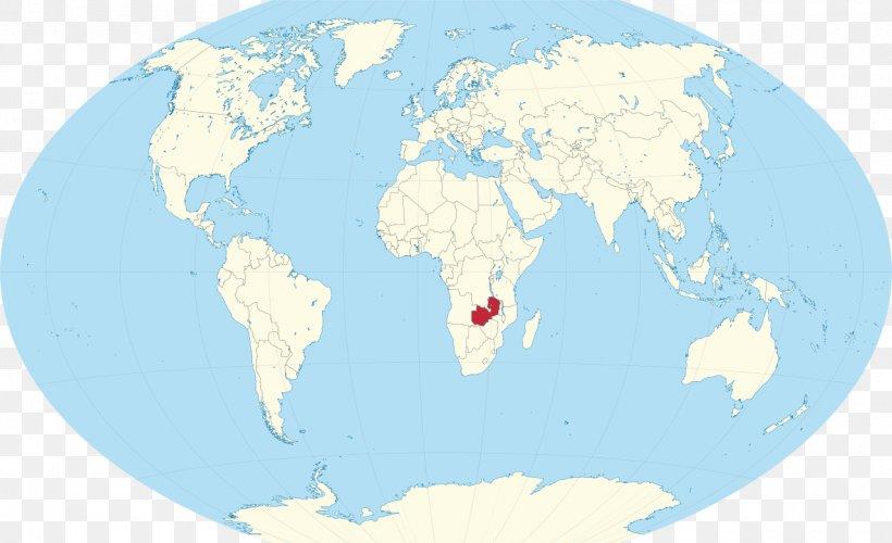 Venezuela World Map Globe, PNG, 1280x782px, Venezuela, Atlas ...