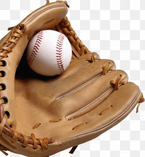 Baseball Glove - Baseball Glove PNG