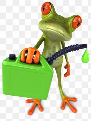 Frog - Frog 3D Computer Graphics Royalty-free Clip Art PNG