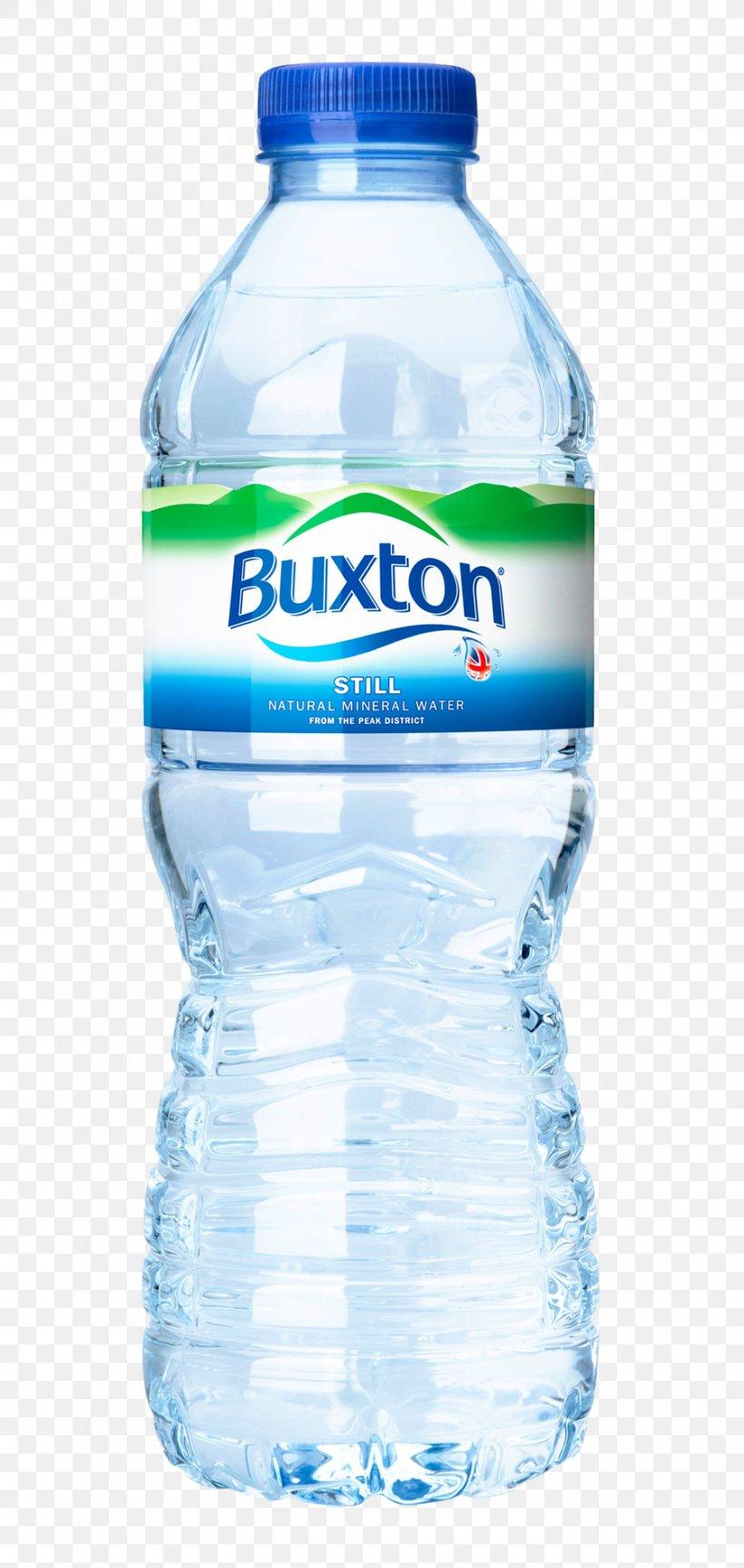 Soft Drink Water Bottle Bottled Water Mineral Water, PNG, 900x1895px, Soft Drink, Bottle, Bottled Water, Carbonated Water, Distilled Water Download Free