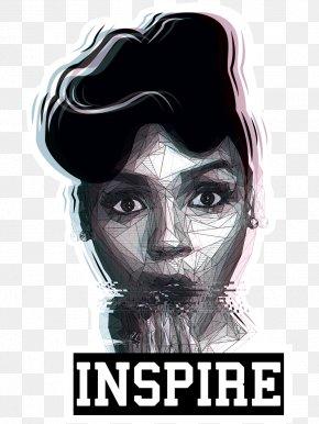Erykah Badu Poster Television PNG