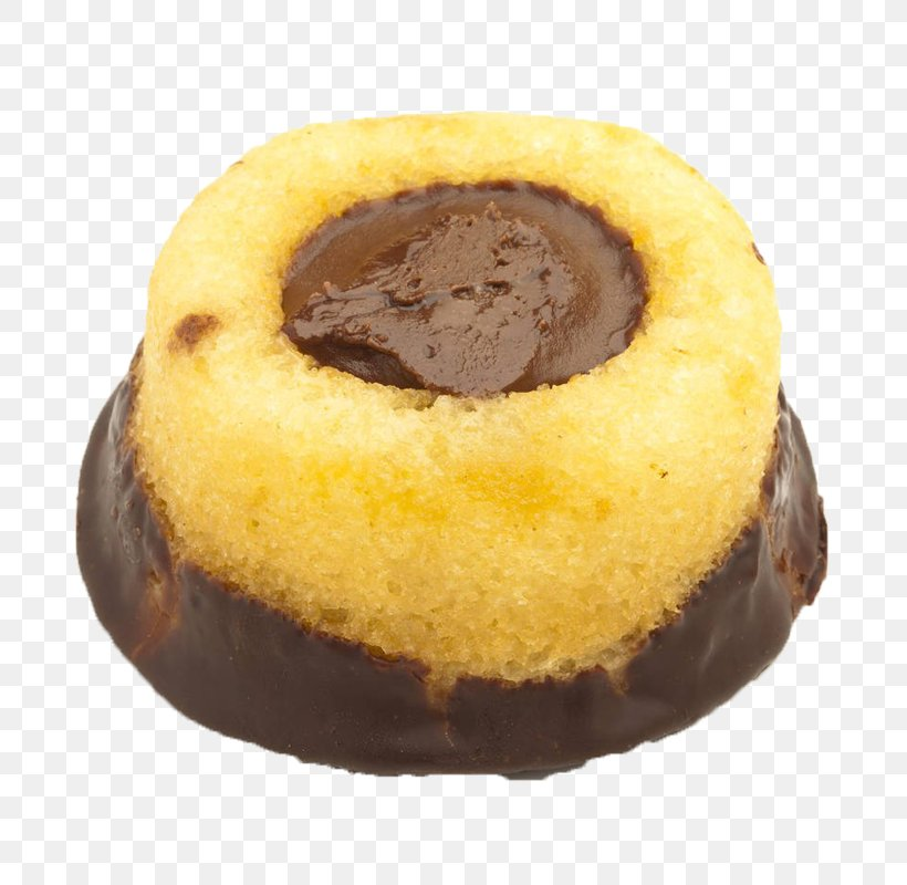 Muffin Coffee Chocolate Cake Praline Cupcake, PNG, 800x800px, Muffin, Baking, Bean, Cake, Chocolate Download Free