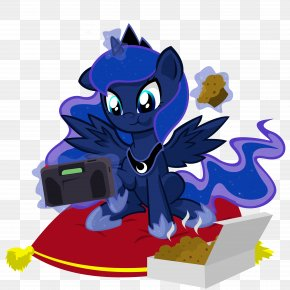 Luna Game - Princess Luna The Five Practices Of Exemplary Student Leadership WeChat Mini Programs Gamer DeviantArt PNG