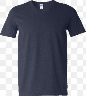 T-shirt - T-shirt Sleeve Clothing Tube Top PNG