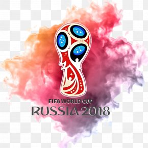 Football - 2018 World Cup France National Football Team Australia National Football Team 2014 FIFA World Cup 1998 FIFA World Cup PNG