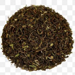 Zen Tea - Darjeeling Tea Oolong White Tea Matcha PNG
