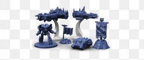 Space Marine - Fantasy Flight Games Forbidden Stars Warhammer 40,000 Figurine Warhammer Fantasy Battle PNG