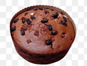 Chocolate Cake - Muffin Chocolate Brownie Fruitcake Chocolate Cake Plum Cake PNG
