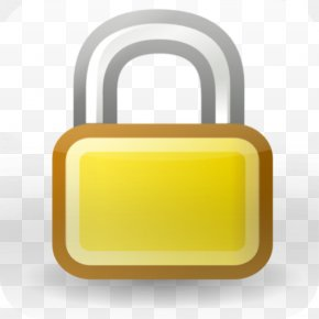 Padlock - Amazon.com Lock Screen Security Password Android PNG