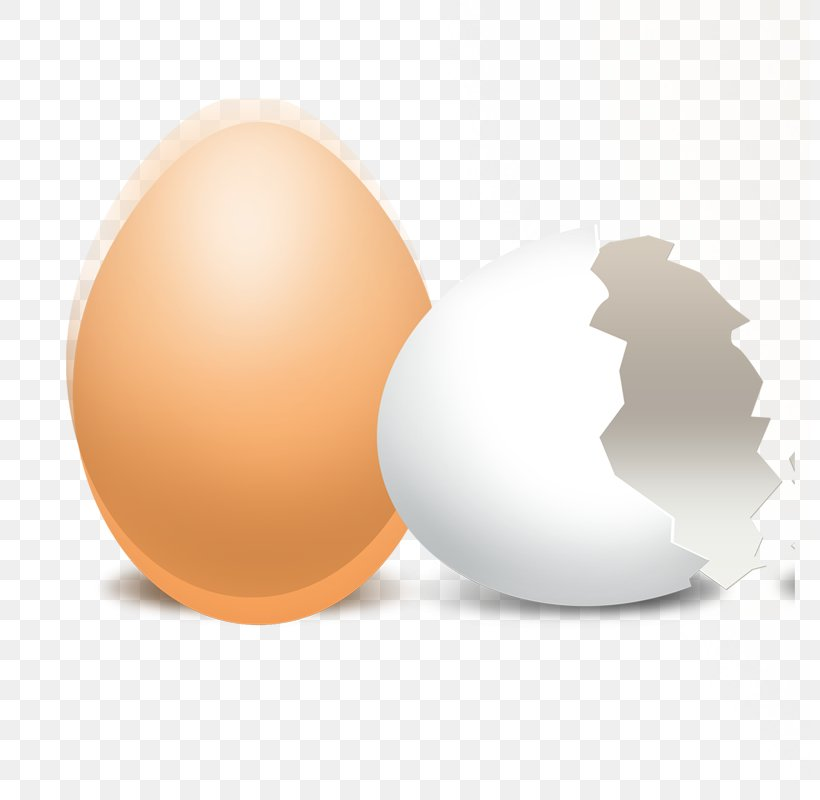 Chicken Egg Eggshell Uaecduc9c8, PNG, 800x800px, Egg, Chicken Egg, Eggshell, Pixel, Sphere Download Free
