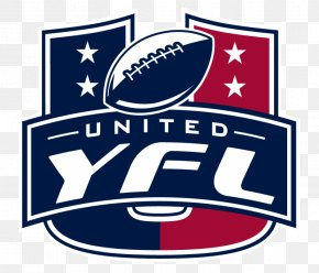 United States - United States American Football Sports League Athlete PNG