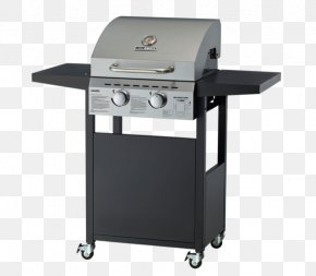Barbecue - Barbecue Sauce Gasgrill Grilling Elektrogrill PNG