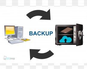 Hard Disk - Hard Drives Disk Storage Data Storage Computer Laptop PNG