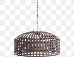 Creative Ceiling Lamp - Lamp Light Fixture PNG