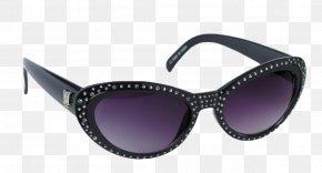 Sunglasses - Sunglasses Ray-Ban Fashion Light PNG