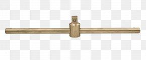 Sparking - Tool DIY Store Key Portaherramientas Bricolage PNG