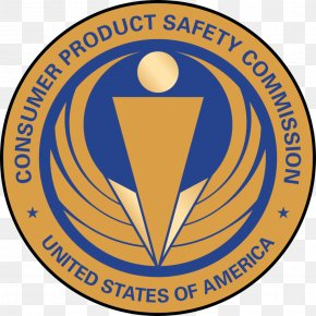 United States - U.S. Consumer Product Safety Commission United States Product Recall Consumer Product Safety Act PNG
