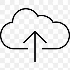 Cloud Computing - Cloud Storage Cloud Computing Download Upload PNG