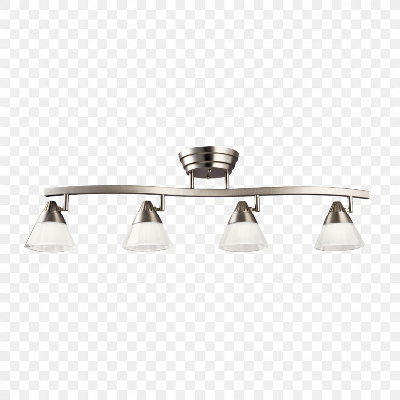 Track Lighting Fixtures Monorail Light