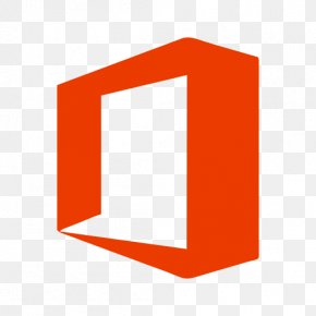 Microsoft - Microsoft Office 365 Office Online Computer Software Microsoft Exchange Server PNG