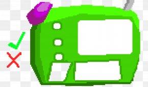 Mcdonalds Clip Art Portable Network Graphics Golden Arches