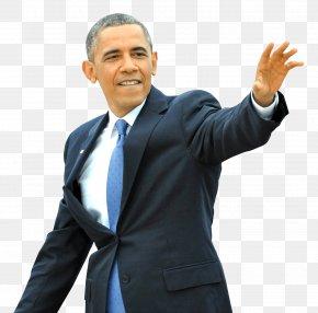 Barack Obama - Barack Obama United States Clip Art PNG