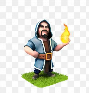 Clash Of Clans - Clash Of Clans Clash Royale Video Game Android PNG