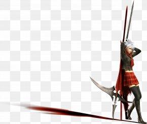 Final Fantasy - Final Fantasy Type-0 Online Final Fantasy XIII Final Fantasy XIV Final Fantasy Type-0 HD PNG