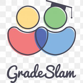 Student - Grading In Education Student National Secondary School GradeSlam PNG